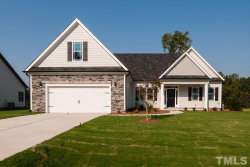 Photo of 325 Stephens Way, Youngsville, NC 27596 (MLS # 2252730)