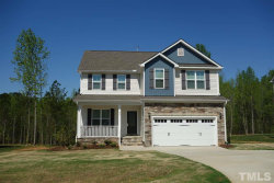 Photo of 55 Anne Marie Way, Youngsville, NC 27596 (MLS # 2252798)
