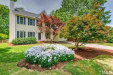 Photo of 602 Modena Drive, Cary, NC 27513 (MLS # 2253191)