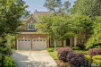 Photo of 208 Hedgewood Court, Cary, NC 27519 (MLS # 2253456)