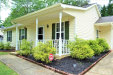 Photo of 124 Holly Mountain Road, Holly Springs, NC 27540 (MLS # 2253694)