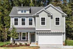 Photo of 513 Holden Forest Drive, Youngsville, NC 27596 (MLS # 2253803)