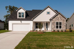 Photo of 335 Stephens Way, Youngsville, NC 27596 (MLS # 2253960)