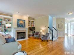 Photo of 9408 Floral Ridge Court, Raleigh, NC 27613 (MLS # 2253977)