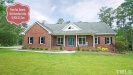 Photo of 3009 Damson Court, Wake Forest, NC 27587 (MLS # 2253980)