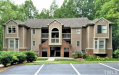 Photo of 117 Abingdon Court , 1B, Cary, NC 27513 (MLS # 2254028)