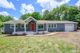 Photo of 101 Providence Road, Oxford, NC 27565-3192 (MLS # 2254284)