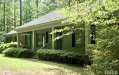 Photo of 101 Fairway Drive, Zebulon, NC 27597-9126 (MLS # 2254398)
