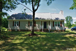 Photo of 2004 Canterbury Road, Clayton, NC 27520 (MLS # 2254963)