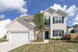 Photo of 3044 Buttonwood Lane, Clayton, NC 27520 (MLS # 2255058)