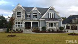 Photo of 1412 Margrave Drive, Wake Forest, NC 27587 (MLS # 2255122)