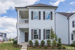 Photo of 1500 Pointon Way, Wake Forest, NC 27587 (MLS # 2255131)
