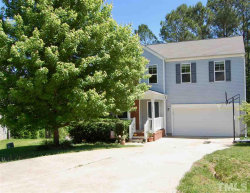 Photo of 304 Farrington Drive, Clayton, NC 27520 (MLS # 2255168)