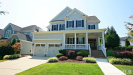 Photo of 2612 Royal Forrest Drive, Raleigh, NC 27614 (MLS # 2255225)