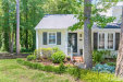 Photo of 645 Middleton Avenue, Cary, NC 27513 (MLS # 2255236)
