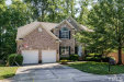 Photo of 12329 Pawleys Mill Circle, Raleigh, NC 27614-7979 (MLS # 2255254)