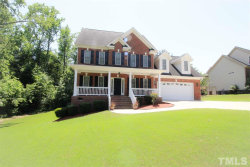 Photo of 73 Avocet Lane, Clayton, NC 27520 (MLS # 2255265)