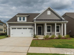 Photo of 405 Oaks End Drive, Holly Springs, NC 27540 (MLS # 2255269)