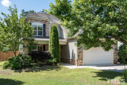 Photo of 18 E Smoketree Court, Clayton, NC 27527 (MLS # 2255272)