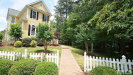 Photo of 1709 Rainbow Hill Way, Raleigh, NC 27614 (MLS # 2255333)