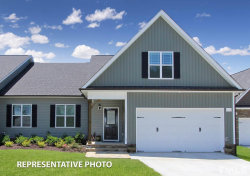 Photo of 62 Highmeadow Lane, Clayton, NC 27520 (MLS # 2255388)