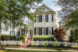 Photo of 1711 Happiness Hill Lane, Raleigh, NC 27614-9581 (MLS # 2255397)