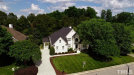 Photo of 12404 Canolder Street, Raleigh, NC 27614 (MLS # 2255412)