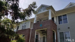 Photo of 701 Copperline Drive , 304, Chapel Hill, NC 27516 (MLS # 2255423)