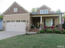 Photo of 8 Potted Plant Court, Clayton, NC 27520 (MLS # 2255478)