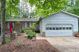 Photo of 107 Castle Bay Court, Cary, NC 27511 (MLS # 2255560)