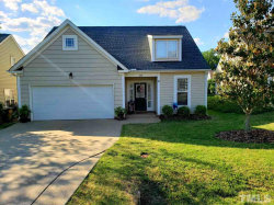 Photo of 109 Hutson Lane, Clayton, NC 27527 (MLS # 2255566)