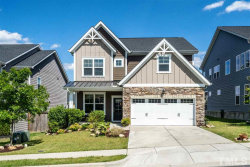 Photo of 41 Cliffdale Road, Chapel Hill, NC 27516 (MLS # 2255610)