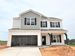 Photo of 104 Rothes Court , 300, Clayton, NC 27527 (MLS # 2255678)
