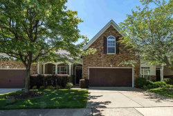 Photo of 5036 Homeplace Drive, Apex, NC 27539-5783 (MLS # 2255685)