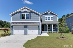 Photo of 145 Gravel Brook Court, Cary, NC 27519 (MLS # 2255733)