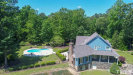 Photo of 5337 Mill Dam Road, Wake Forest, NC 27587-7664 (MLS # 2255771)