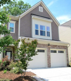 Photo of 3014 September Drive, Durham, NC 27703 (MLS # 2255786)