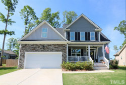 Photo of 460 Stephens Way, Youngsville, NC 27596-8023 (MLS # 2255818)
