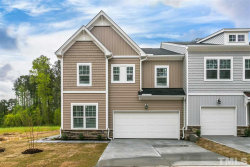 Photo of 2040 Chipley Drive, Cary, NC 27519 (MLS # 2255890)