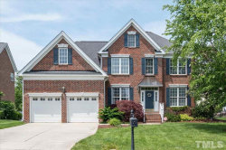Photo of 10213 Swanhaven Court, Raleigh, NC 27617 (MLS # 2255993)