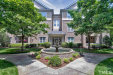 Photo of 3141 Hemlock Forest Circle , 204, Raleigh, NC 27612 (MLS # 2256026)