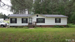 Photo of 10225 NC 39 Highway, Middlesex, NC 27557 (MLS # 2256080)