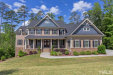 Photo of 116 Eagles Watch Lane, Chapel Hill, NC 27517 (MLS # 2256101)