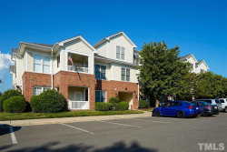 Photo of 632 Waterford Lake , 632, Cary, NC 27519 (MLS # 2256110)