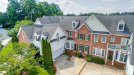 Photo of 2404 Carriage Oaks Drive, Raleigh, NC 27614 (MLS # 2256376)