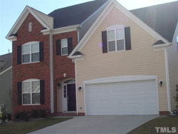 Photo of 6508 Amber Bluffs Crescent, Raleigh, NC 27616 (MLS # 2256640)