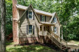 Photo of 813 Jerome Road, Durham, NC 27713 (MLS # 2256651)