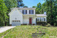 Photo of 125 Biltmore Drive, Clayton, NC 27520-5926 (MLS # 2256664)