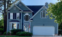 Photo of 208 Lippershey Court, Cary, NC 27513 (MLS # 2256666)