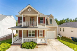 Photo of 5841 Wynmore Road, Raleigh, NC 27610 (MLS # 2256671)